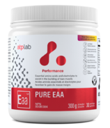 ATP Lab Pure EAA Mixed Berry Lemonade
