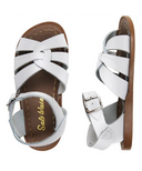 Salt Water Sandals Original Adult White