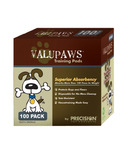 Precision Pet ValuPaws Training Pads