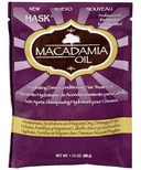 Hask Macadamia Oil Hydrating Deep Conditioning Hair Treatment