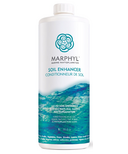 Marphyl Liquid Soil Enhancer 1L