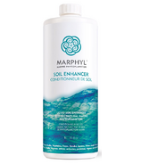Marphyl Liquid Soil Enhancer 1L