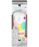 Physicians Formula Super CC+ Color-Correction + Care Cream