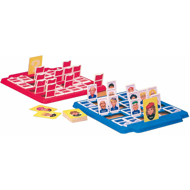 Winning Move Games Guess Who