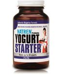 Natren Yogurt Starter