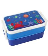 Sunnylife Kids Bento Box Under the Sea