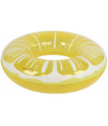 Incredible Novelties Giant Lemon Pool Float