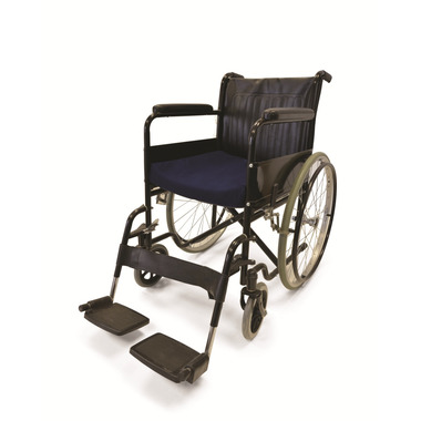 Bios Standard Foam Wheelchair Cushion