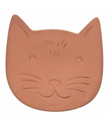 Now Designs Sugar Saver Calvin Cat