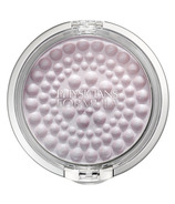 Physicians Formula Powder Palette Mineral Glow Pearls Highlighter