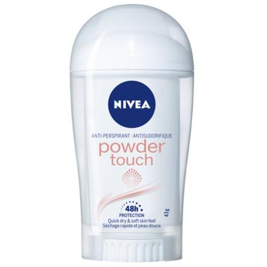 Nivea Powder Touch Stick Anti-Perspirant