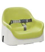 OXO Tot Nest Booster Seat Green