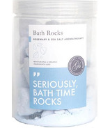 Grace & Stella Co. Bath Rocks
