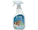 ECOS soins des animaux domestiques