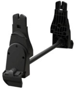 Veer Infant Car Seat Adapter for Graco