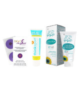 Mom & Me Suncare Bundle