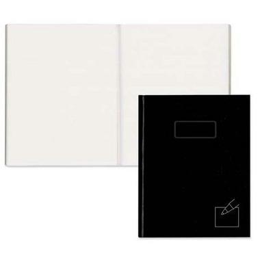 Blueline Composition Book