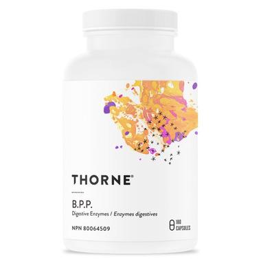 Thorne BPP