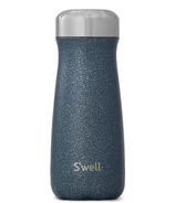 S'well Traveler Stainless Steel Wide Mouth Bottle Night Sky