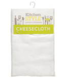 Danica Studio Kitchen Style Cheesecloth