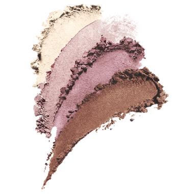 CoverGirl Eye Enhancers 4-Kit Shadows Pure Romance
