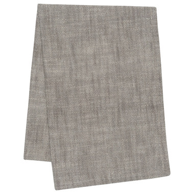 Danica Studio Tea Towel Emerson Gray