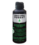 Herban Cowboy Dry Deodorant And Body Spray Forest
