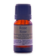Finesse Home Rose 5% Essential Oil