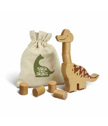 Fred Stack-A-Saurus Stacking Game