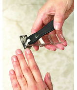 Bios Rotary Nail Clipper