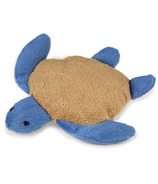 PetLinks Tipsy Turtle Cat Toy