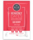 Heavenly Dates Goji Berry