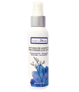 Bleu Lavande Lavender Floral Water
