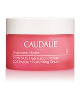 Caudalie Vinosource-Hydra S.O.S Intense Moisturizing Cream