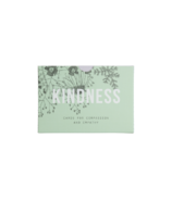 The School Of Life Card Set Kindness