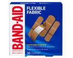 Bandages et pansements