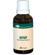 Genestra HPNP Pancreas Drops
