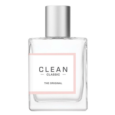 Clean Original Eau de Parfum
