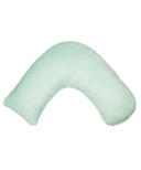 Jolly Jumper Boomerang Nursing Cushion