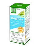 Bell Lifestyle Products Allergy Relief