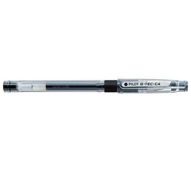 Pilot Begreen G-Tec-C4 Gel Rollerball Pen