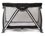 Playpens & Travel Beds