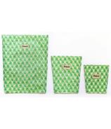 BeeBAGZ Starter Pack Green
