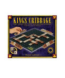 Kings Cribbage Game