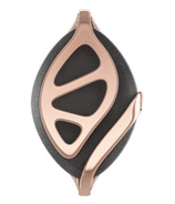 bellabeat Leaf Urban Rose Gold