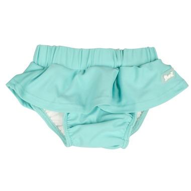 Banz Swim Diaper Aqua