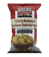 Boulder Canyon Hand Made Style Potato Chips