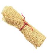 Sayula Toile d'agave