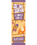 Moo Free Mini Moos Bunny Comb