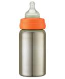 Innobaby Aquaheat Stainless Bottle
